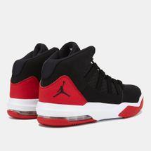 Jordan Max Aura Shoe, 1225581
