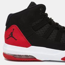 Jordan Max Aura Shoe, 1225583