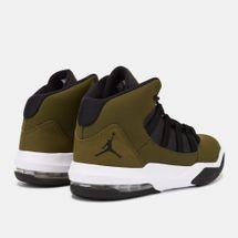 Jordan Max Aura Shoe, 1249862