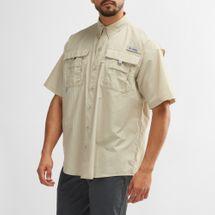 Columbia Bahama™ II Shirt