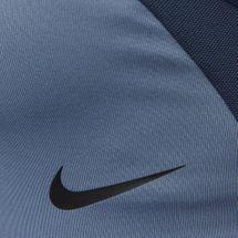 Nike Classic Swoosh Modern Sports Bra, 895137