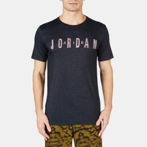 Jordan Air Jordan Burnout T-Shirt, 176551