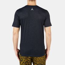 Jordan Air Jordan Burnout T-Shirt, 176552