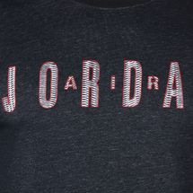Jordan Air Jordan Burnout T-Shirt, 176555
