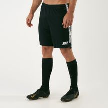 Nike Men's Dri-FIT Squad Football Shorts