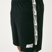 Nike Men's Dri-FIT Squad Football T-Shirt, 1625999