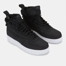 Nike Special Field Air Force 1 Mid Boot, 1182303