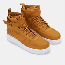 Nike Special Field Air Force 1 Mid Boot, 1182543