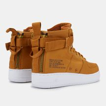 Nike Special Field Air Force 1 Mid Boot, 1182544