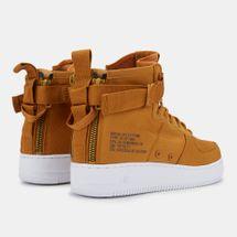 حذاء إس إف إير فورس 1 من نايك, 1182544
