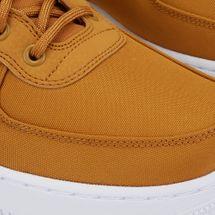 حذاء إس إف إير فورس 1 من نايك, 1182546