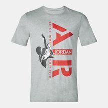 Jordan Since 1985 T-Shirt, 161236