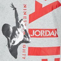 Jordan Since 1985 T-Shirt, 161237