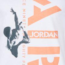 Jordan Since 1985 T-Shirt, 176630