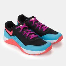Nike Metcon Repper DSX Training Shoe, 645433