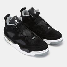 Jordan Son of Low Basketball Shoe, 1225004