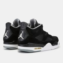 Jordan Son of Low Basketball Shoe, 1225005
