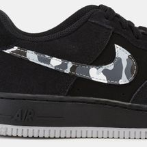 Nike Kids' Air Force 1 Shoe (Older Kids), 1232930