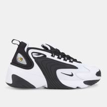 Nike Women's Zoom 2K Shoe