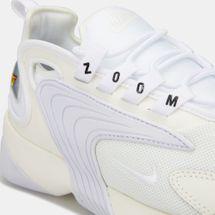 Nike Women's Zoom 2K Shoe, 1541234