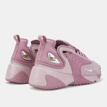 Nike Women's Zoom 2K Shoe, 1477058
