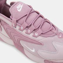 Nike Women's Zoom 2K Shoe, 1477060
