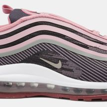 Nike Air Max Kids' '97 Ultra '17 Shoe (Grade School), 1208522