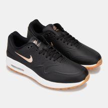Nike Golf Women's Air Max 1 G, 1545449
