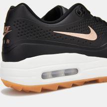 Nike Golf Women's Air Max 1 G, 1545451