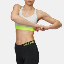 الصدرية الرياضة إندي لوجو باك من نايك