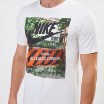 Nike Sportswear T-Shirt, 1222634