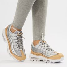 Nike Air Max '95 SE Shoe, 1366975