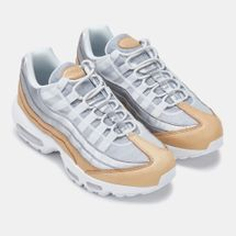 Nike Air Max '95 SE Shoe, 1366977