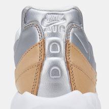 Nike Air Max '95 SE Shoe, 1366980