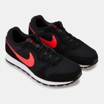 Nike Men's MD Runner 2 Shoe, 1529473