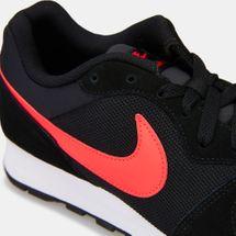 Nike Men's MD Runner 2 Shoe, 1529476