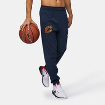 Nike NBA Cleveland Cavaliers Showtime Basketball Pant