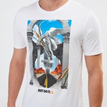 Nike Sportswear T-Shirt, 1200961
