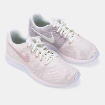 Nike Women's Tanjun Racer Shoe, 1482383