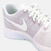 Nike Women's Tanjun Racer Shoe, 1482386