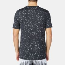 Nike Kyrie Notebook T-Shirt, 161614