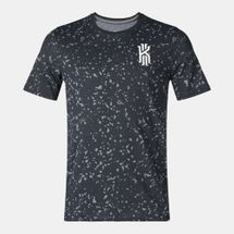 Nike Kyrie Notebook T-Shirt, 161615