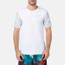 Nike Kobe Stealth Sheath T-Shirt, 161642