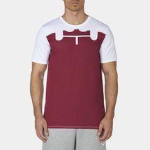 Nike LeBron Split 23 T-Shirt, 312282