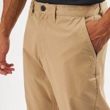 Nike Men's SB Dri-FIT FTM Pants, 1443078