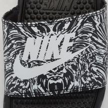Nike Benassi Just Do It PrintSlide Sandals, 1152460
