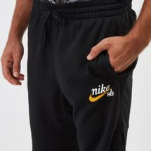 Nike SB Dri-Fit Graphic Shorts, 1208446