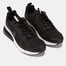 Air Max 270 Futura Shoe, 1242626