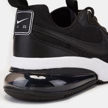 Air Max 270 Futura Shoe, 1242629