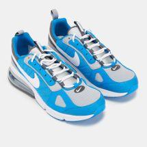 Nike Air Max 270 Futura Shoe, 1243238